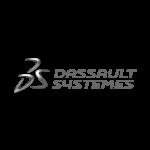 dassault systemes logo